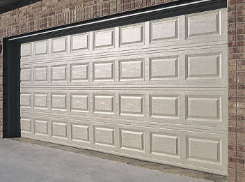Super Tech Garage Door Service | Temple TX Overhead Roll Up Door Supplier  Sales Inspection Installation Emergency Repair Service Preventive  Maintenance ...