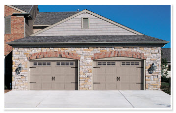 Super Tech Garage Door Service Is A Full Service Garage Door Repair And Garage  Door Replacement Company Serving Texas Home And Business Owners Since 2008.